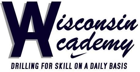 Wisconsin Academy Boys