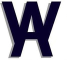 Wisconsin_Academy_Logo_medium-2