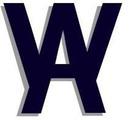 Wisconsin_Academy_Logo_medium-2