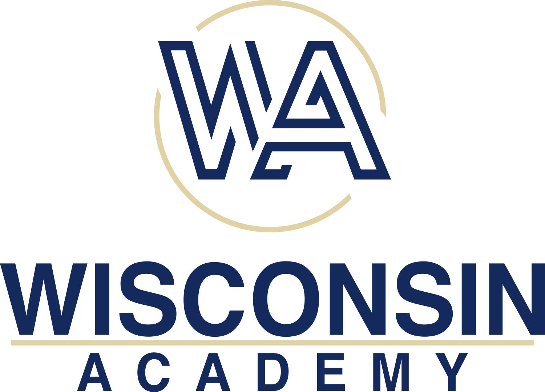 Wisconsin Academy Boys
