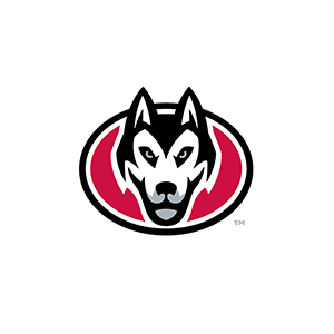saint-cloud-state-u